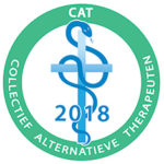 CAT_Collectief_Alternatieve_Therapeuten_schild_2018_internet