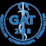 GAT_schild_2018_02_internet-c