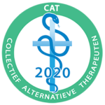 cat_collectief_schild_2020_internet